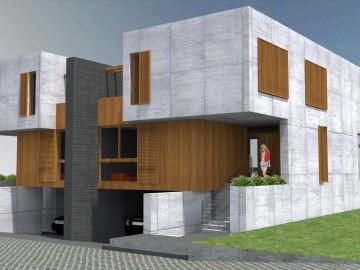 tobis_projektiranje_stambena_zgrada_bajlo00