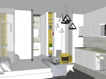 tobis_rekonstrukcija_studio_apartman20